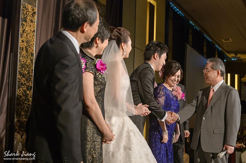婚攝,晶華酒店婚攝,婚攝鯊魚,婚禮紀錄,婚禮攝影,2013.06.08-blog-0093