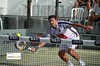 "Cristian Gutierrez 3 16a world padel tour malaga vals sport consul julio 2013 • <a style=""font-size:0.8em;"" href=""http://www.flickr.com/photos/68728055@N04/9409798443/"" target=""_blank"">View on Flickr</a>"