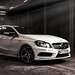 """2013 - Mercedes - A250-1.jpg • <a style=""""font-size:0.8em;"""" href=""""https://www.flickr.com/photos/78941564@N03/9446258654/"""" target=""""_blank"""">View on Flickr</a>"""