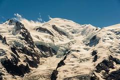 erikharstrom-summer 2010-0439 (Erik Harstrm) Tags: france montagne montblanc aout 2010 hautesavoie brvent erikharstrom