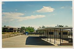 mesa 9316 (m.r. nelson) Tags: arizona urban usa southwest america az americana mesa urbanlandscapes artphotography mrnelson newtopographic markinaz sonya77 nelsonaz