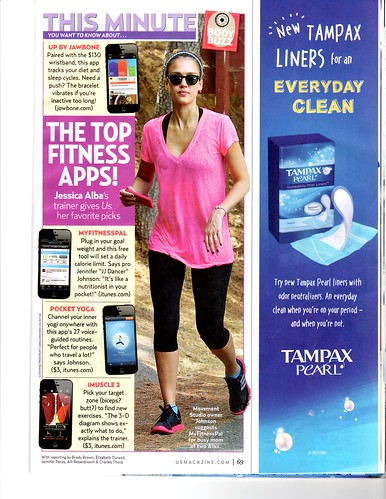 "Us Weekly Aug Fitness apps • <a style=""font-size:0.8em;"" href=""http://www.flickr.com/photos/98874324@N05/9505097725/"" target=""_blank"">View on Flickr</a>"