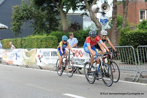 Minderhout (334)