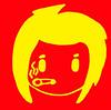 B-Pop Yellow Red She Smokes Bad Girl SPWK JRC (jessefellows533) Tags: china girls anime green art japan japanese book asia comic cartoon chinese jamaica comicbook animation japanimation garageband glamrock cartooncharacter badgirl goodgirl girlsroom japanart jrc girlscomic badkids collegeart collegeposter japankid girldrummer bpop glampunk comicgirl cartoonkids japancharacter girlsmask alisonparker girlcartooncharacter goodgirlsclub japancomic juniorwritersclub masonvalentine juniorritersclub bpopposter bpopbadgirlposter masonvalentinebpop bpopbadgirl juniorkid bpopsmokes badgirlbpop girlcomiccharater japancartooncharacter