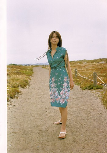長谷川京子 画像39