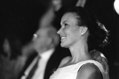 (v.ir.g.il.e) Tags: leica wedding bw film analog dinner ana spain kodak bokeh trix grain nb 400tx noctilux banquet mariage rodinal speech per m6 majorca argentique oneshotr09
