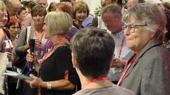 (berauk) Tags: charity uk london education teacher research conference symposium bera beraevents