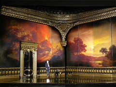 Opera and ballet collide in The Royal Opera's new production of Les Vêpres siciliennes