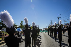 """Reisterstown Parade • <a style=""""font-size:0.8em;"""" href=""""http://www.flickr.com/photos/69045554@N05/9714359172/"""" target=""""_blank"""">View on Flickr</a>"""