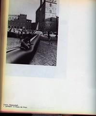 1973- VOLTERRA '73