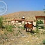 Dukan, Kurdistan