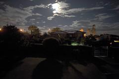 Moon Shadow (Jos M. Arboleda) Tags: shadow moon canon eos colombia jose sombra luna 5d arboleda markiii popayn mygearandme josmarboledac blinkagain ef24mmf28isusm
