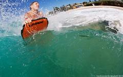 Hit the lip (Heatwaves Australia) Tags: beach sydney aaa bronte bodyboard heatwaves canon5dmk3