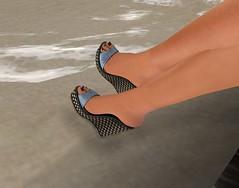 edream-sandia-Octubre4 (Sandia Room) Tags: fashion 3d mesh watermelon secondlife sandia freebie slblog sandiaroom