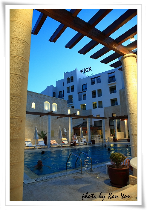 o1502738802_day2_6_movenpic hotel(petra)_1