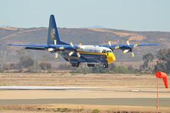 MCAS MIRAMAR AIR SHOW 2012 (Navymailman) Tags: show san air diego miramar
