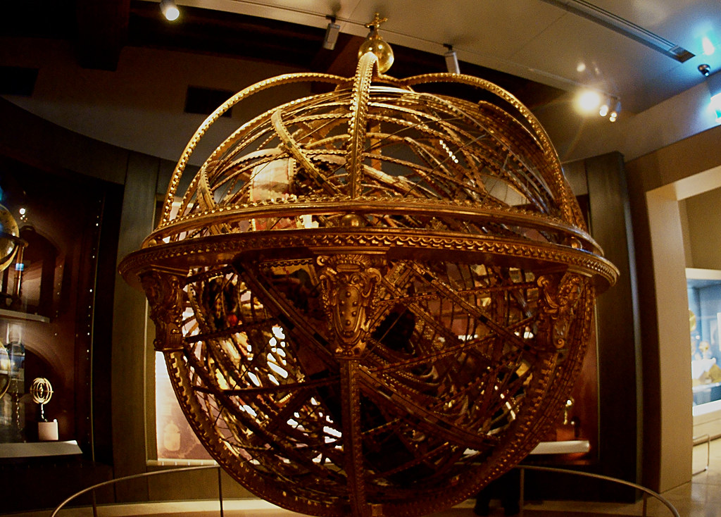 The worlds best photos of galileo and museo flickr hive mind armillary sphere rhodri m tags florence firenze museo galileo armillarysphere museogalileo mozeypictures Image collections