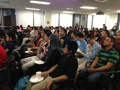 "Broadcom Info Session 10-9-13 (8) • <a style=""font-size:0.8em;"" href=""http://www.flickr.com/photos/88229021@N04/10204312295/"" target=""_blank"">View on Flickr</a>"