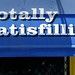 redcliffe shopfronts,12-10-2013 (13)