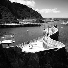 puerto Cudillero (Explore 2013-10-16) (ines valor) Tags: asturias cudillero