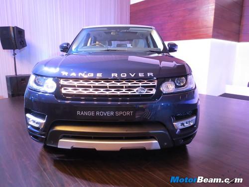Range-Rover-Sport-India-06