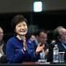 Korea_President_Park_Eurasia_Conference_02