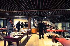 BRERART Aperitivo Brera Carlyle Hotel con tina b foto di Noemi Bisio 01 (BRERART) Tags: slideshow carlyle aperitivo brera tinab brerartnoemibisio