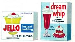 1959-(via File Photo) (File Photo Digital Archive) Tags: vintage advertising 1950s