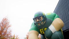 HA4_1728 (snoopygirl) Tags: oregon football october ducks eugene autzen 2013