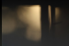 The door (Zelda Wynn) Tags: door sunset sunlight abstract golden auckland sunsetshapes zeldawynnphotography