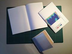 quaderni di riciclo1