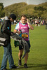 BUPA Great South Run 2013 | CLIC Sargent