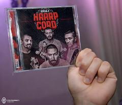 22 Noiembrie 2013 » Haarp Cord - Ziua I