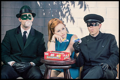 Project Green Hornet Legacy 1966-52.jpg (FJT Photography) Tags: new blue red blackandwhite bw white black green vintage la casey photo losangeles costume tv nikon 60s flickr comic shot mask cosplay picture daily 1966 retro butler reid 1967 series abc hornet recreation wendy wagner brit britt brucelee con sentinel kato wende 2013 vanwilliams thegreenhornet d7100 misscase wendewagner lenorecase