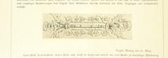 Image taken from page 244 of 'Goethe's Italienische Reise. Mit 318 Illustrationen ... von J. von Kahle. Eingeleitet von ... H. Düntzer' (The British Library) Tags: bldigital date1885 pubplaceberlin publicdomain sysnum001448168 goethejohannwolfgangvon large vol0 page244 mechanicalcurator imagesfrombook001448168 imagesfromvolume0014481680 sherlocknet:tag=fine sherlocknet:tag=side sherlocknet:tag=earth sherlocknet:tag=place sherlocknet:tag=point sherlocknet:tag=hand sherlocknet:tag=round sherlocknet:tag=rock sherlocknet:tag=stone sherlocknet:tag=certain sherlocknet:tag=differ sherlocknet:tag=high sherlocknet:tag=surface sherlocknet:tag=warm sherlocknet:tag=climate sherlocknet:tag=thick sherlocknet:category=objects