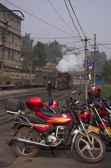 China2013_20131118_040519_DSC_0248-01 (Mol_PMB) Tags: china train steam c2 gauge narrow shibanxi