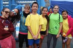 Kids Marathon Lanzarote (Lanzarote Marathon) Tags: kids spain marathon lanzarote running run canaryislands robertovillar fotografaygrfica kidsmarathonlanzarote