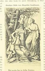 Image taken from page 390 of 'Goethe's Italienische Reise. Mit 318 Illustrationen ... von J. von Kahle. Eingeleitet von ... H. Düntzer' (The British Library) Tags: bldigital date1885 pubplaceberlin publicdomain sysnum001448168 goethejohannwolfgangvon medium vol0 page390 mechanicalcurator imagesfrombook001448168 imagesfromvolume0014481680 sherlocknet:tag=france sherlocknet:tag=english sherlocknet:tag=london sherlocknet:tag=hand sherlocknet:tag=country sherlocknet:tag=head sherlocknet:tag=round sherlocknet:tag=year sherlocknet:tag=land sherlocknet:tag=high sherlocknet:tag=state sherlocknet:tag=holy sherlocknet:tag=french sherlocknet:category=organism