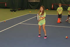 "Penn Tennis Camp - Pee Wee (2) • <a style=""font-size:0.8em;"" href=""https://www.flickr.com/photos/72862419@N06/11302696594/"" target=""_blank"">View on Flickr</a>"