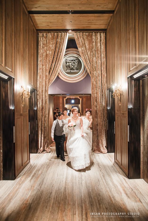 君品婚攝 婚禮記錄 婚攝英聖的作品 wed131012_0607