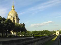 París_218