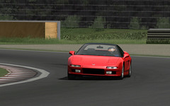 "nsx010 • <a style=""font-size:0.8em;"" href=""http://www.flickr.com/photos/71307805@N07/11372472606/"" target=""_blank"">View on Flickr</a>"