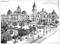 Porto Alegre 1930