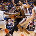 "VCU vs. Virginia Tech • <a style=""font-size:0.8em;"" href=""http://www.flickr.com/photos/28617330@N00/11487763795/"" target=""_blank"">View on Flickr</a>"