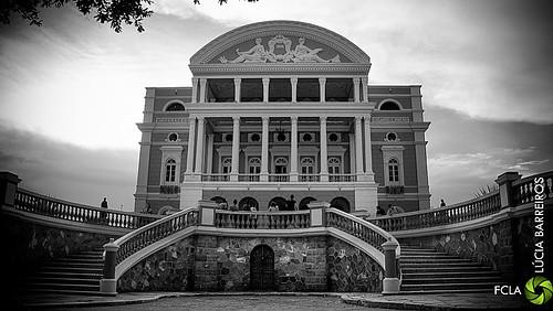 Teatro Amazonas_1
