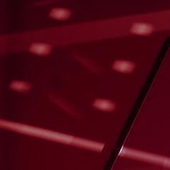 c r i m s o n l i n e (gil walker) Tags: abstract crimson lines patterns