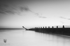 """first post"" (Allan England ~ Photography) Tags: uk longexposure wedding sea portrait england sky blackandwhite bw cloud seascape abstract weather clouds sunrise landscape photography mono allan blackwhite seaside nikon photographer north shoreline northumberland northumbria northsea nikkor northeast shutterrelease blyth northernengland d600 landscapephotography northeastengland nikondslr northeastofengland blythbeach leefilters nikond600 seascapephotography nikonuk leesoftgrad06 lee09hardgrad allanengland koodnd4filter camlinktp2800tripod allanenglandphotography allanengland~photography nikonaf1835mmf3545ed allanenglandlandscapephotography wwwalllanenglandcom allanenglandcom allanenglandphotographer allanenglandlandscapephotographer allanenglandweddingphotographer allanenglandportraitphotographer"
