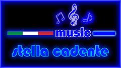 Armonium - Stella cadente (Mikaboy77) Tags: stella cadente armonium