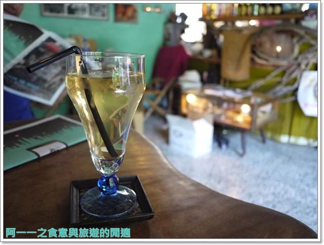 image103台東都蘭