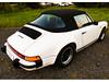 02 Porsche 911 SC Orignal-Panorama Heckscheibe Sammelfahrzeug ws 01